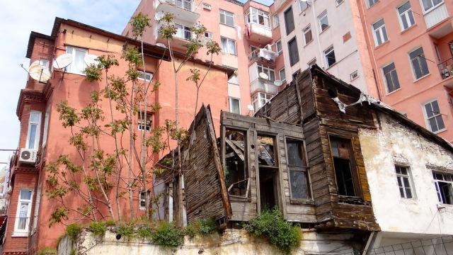 Istanbul, Turkey, Street