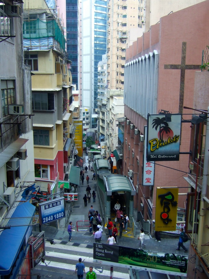Stage 2-Hong Kong, China, Japan 009