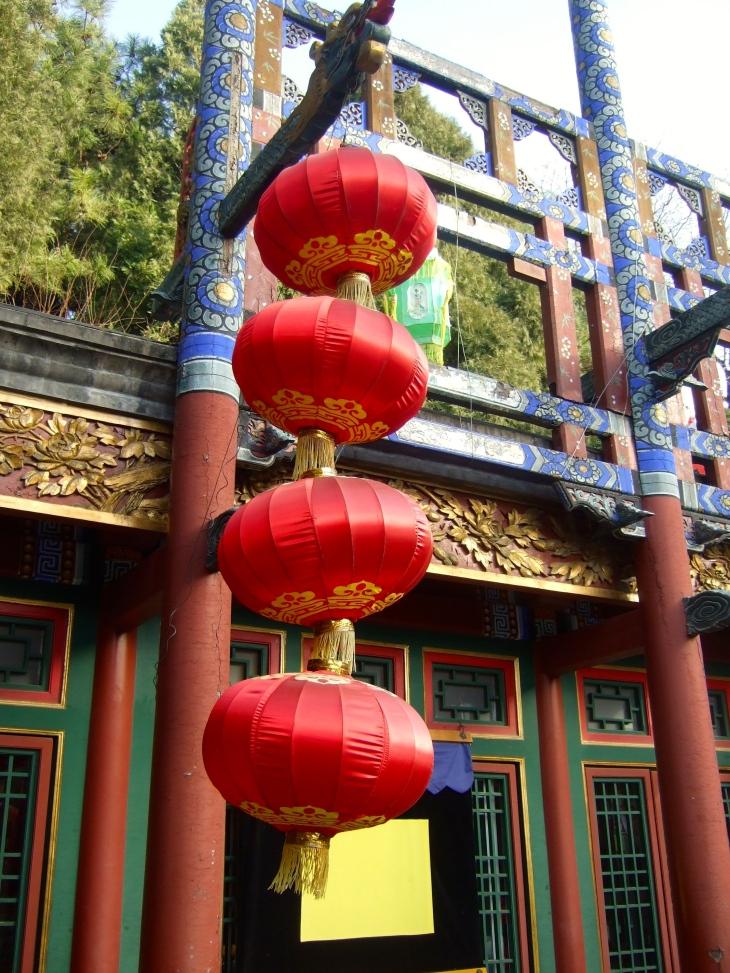 Stage 2-Hong Kong, China, Japan 380