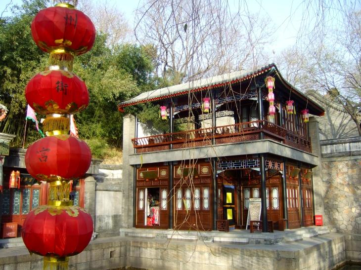 Stage 2-Hong Kong, China, Japan 386