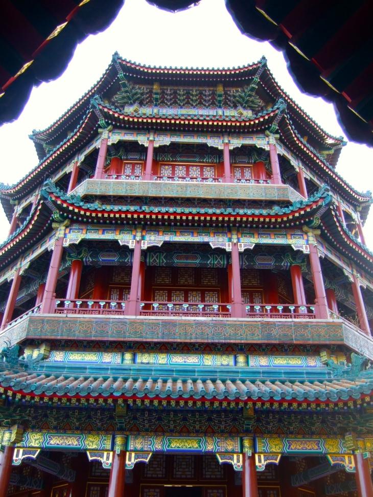 Stage 2-Hong Kong, China, Japan 411