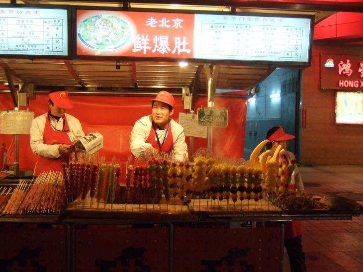 Stage 2-Hong Kong, China, Japan 431