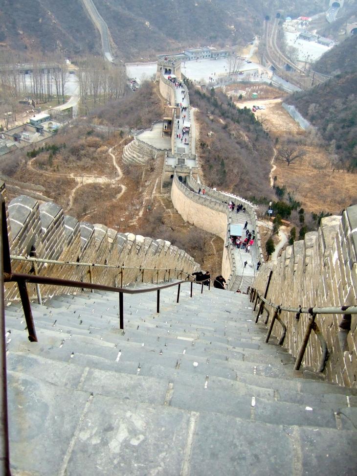 Stage 2-Hong Kong, China, Japan 545